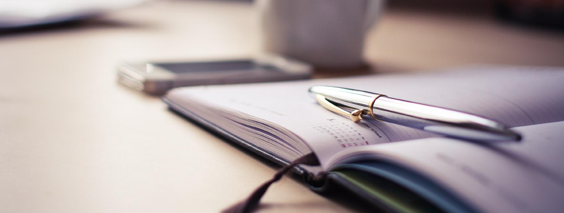 採用情報Careers | ISOPRA Inc. | 株式会社アイソプラ