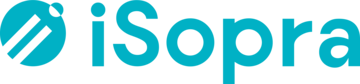 ISOPRA Inc.
